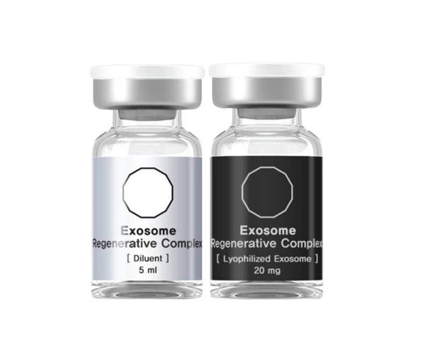 exosomes_RJ_Clinical