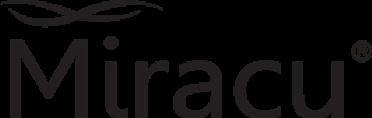 Miracu logo_black